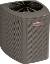 XP25 Heat pump from Lennox