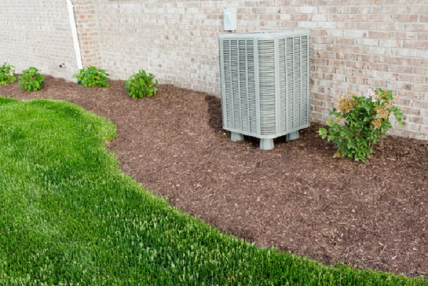 Finding the perfect air conditioning load calculation